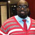 Stephen Akindona, Real estate agent in Memphis