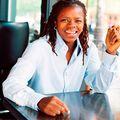 Rachel Ramseur, Real estate agent in Bellevue