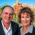 Kathy Cox, Real estate agent in Sedona