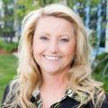 Brenda Conyn, Real estate agent in Ankeny