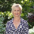 Nancy Hudgins, Real estate agent in Sudbury