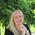 <em>Marsha</em> Armstrong, Real estate agent in Rochester