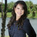 Sonia Gaby Martinez, Real estate agent in Davie
