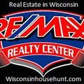 Remax Realty Center, Real estate agent in Oconomowoc