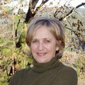 Lauren Assid, Real estate agent in Auburn