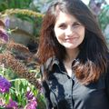Shehla Haider, Real estate agent in Annandale