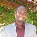 Tony U, Real estate agent in Oregon City