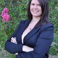 Lindsay Kyle, Real estate agent in Edmond