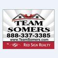 <em>Team</em> <em>Somers</em>, Real estate agent in Lake Havasu City