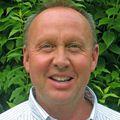 John Hagberg, Real estate agent in Fayetteville