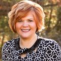 Julie L. Brunkow, Real estate agent in AUGUSTA