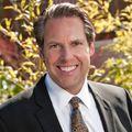 Jeff Jensen, Real estate agent in University Place