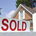Charlie Schrader, Real estate agent in Crosby