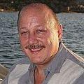 Jeff Karnes, Real estate agent in Antioch