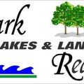 Park Lakes and Land, Real estate agent in Amery