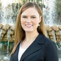 Angel Pifer, Real estate agent in Santee