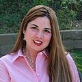 Jeannine Londono, Real estate agent in Montebello