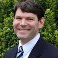 Matthew Koenig, Real estate agent in Seattle