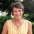 Melody Heidenreich, Real estate agent in Stockton