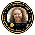 Bridgette Michel, Real estate agent in Glendale
