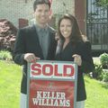 Catherine & Gary Gould, Real estate agent in Dayton