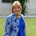 Kathy Schmidt, Real estate agent in Spring Hill