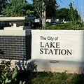 Melody Neagu, Real estate agent in Lake Station