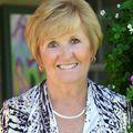 Nancy Hanson, Real estate agent in Naples