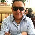 Julio Cesar Tezo, Real estate agent in Bakersfield