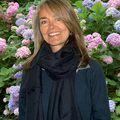 Marguerite Davidowicz, Real estate agent in Bridgehampton