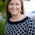 Ashley Dietsch, Real estate agent in Baraboo