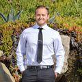 Troy <em>Rosen</em>, Real estate agent in Calabasas