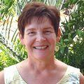 Carol Gartland, Real estate agent in Kualapuu