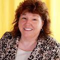 Linda Durham, Real estate agent in Nicholasville