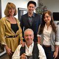 Danny & Nicholas Podesta, Real estate agent in Reno
