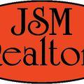 Jill Kern, Real estate agent in Cambridge