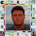 Mott Marvin Kornicki, Real estate agent in Sunny Isles Beach