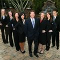 The Bill Davis Team, Real estate agent in Chantilly