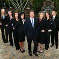 The Bill Davis Team, Real estate agent in Chantilly