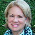 Lynn Schneider, Real estate agent in Wilton