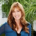 Cindy Ellison, Real estate agent in San Diego