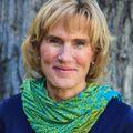 Sara Gorham, Real estate agent in Ketchum
