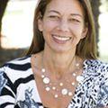 Cristine Orz…, Real Estate Pro in Colorado Springs, CO