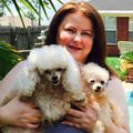 Kathy Ball, Real estate agent in Mobile
