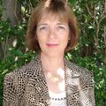 Connie Mettier, Real estate agent in 94904