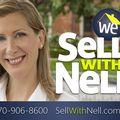 Nell Donnelly-O'Boyle, Real estate agent in Scranton