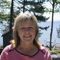 Elizabeth Munster, Real estate agent in Rockwood