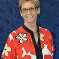Beverly Will, Real estate agent in Lahaina