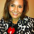 Michelle 'Elle' Hinton, Real estate agent in Fort Wayne