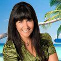 Ellen Rubino, Real estate agent in Cape Canaveral